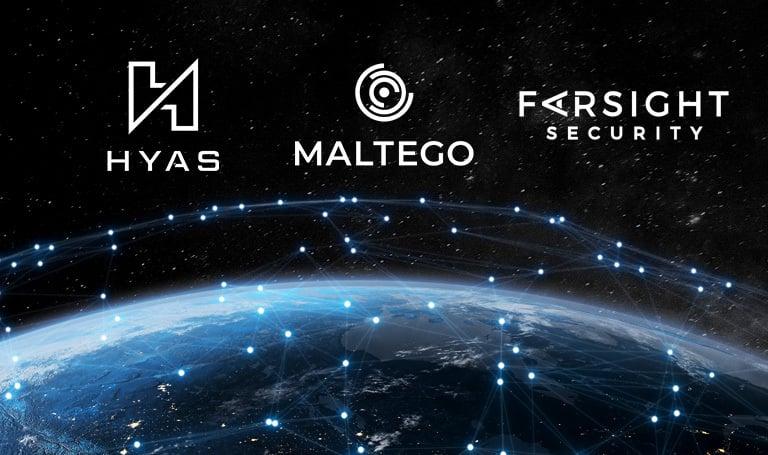 webinar-hyas-maltego-farsight